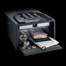 Bopmetric Multi Vault - GVB1000