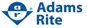 Ada Rite Logo